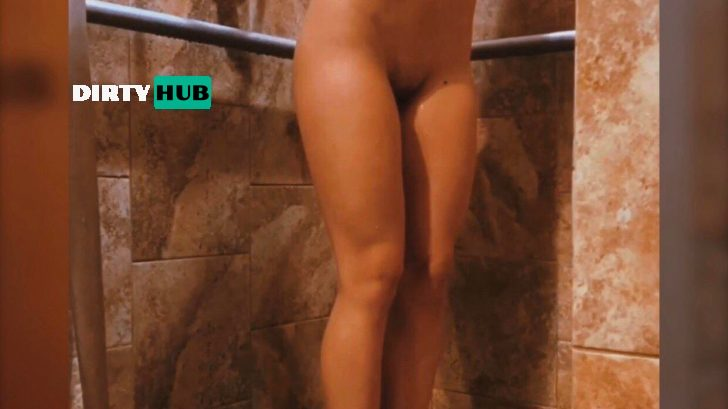 therealbrittfit nude, Dirtyhub